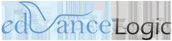 Edvance Logic   Technology and Innovation